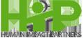Human Impact Partners